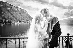 Un tocco di maestria che lascia senza fiato per il miglior fotografo di Milano.  http://www.reportagesposi.com/miglior-fotografo-matrimonio-milano #migliorfotografomatrimoniomilano #fotografomatrimoniomilano #fotografomatrimonio #weddingphotographermilano #fotografomatrimoniomilanoprezzi #fotografimatrimoniomilanoeprovincia #luxurywedding #wed #weddings #weddingphotographer