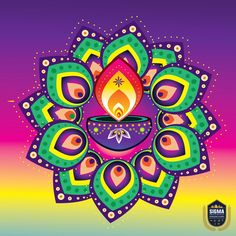 Things to do this #Diwali! Visit:http://bit.ly/1OnCdp0