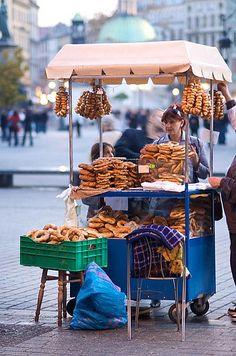 Krakow, Poland | Flickr - Photo Sharing!