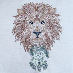 designer singles for home embroidery and applique free sample embroidery…