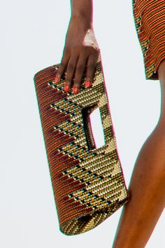 AW Accessories by Afrodesiac Worldwide