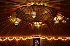 Image result for Yurt