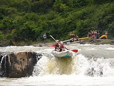 View a list of adventures and activities in KwaZulu-Natal, South Africa - Dirty Boots Adventure Activities, Adventure Tours, Kwazulu Natal, Ice Climbing, North Coast, Amazing Adventures, Walking Tour, World Heritage Sites, Rafting