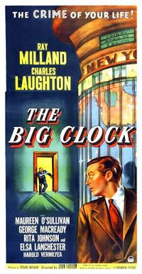 Old Movie Posters, Classic Movie Posters, Cinema Posters, Movie Poster Art, Vintage Posters, 1940s Movies, Old Movies, Vintage Movies, Classic Film Noir