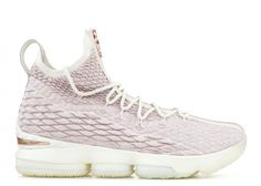 d656608ea24 Authentic LEBRON XV PERF KITH X LEBRON multi-color multi-color aj3936 900  Nike