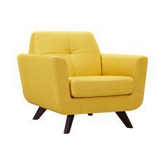 Briella Lounge Chair