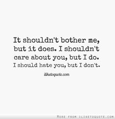 860 Best Hate That I Love You Images Inspirational Qoutes