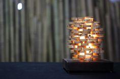 mystic bamboo -project Suhree Suhree  from KOREA