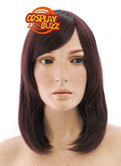 Hair Extensions & Wigs Loyal Hair Cap+natural Layered Tokyo Ghoul Silver White Guru Kaneki Ken Synthetic Cosplay Wig For Boys Choice Materials