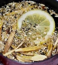 Homemade Cough Syrup To Remove Phlegm From The Lungs - Natural Medicine Team Getting Rid Of Mucus, Getting Rid Of Phlegm, Natural Treatments, Natural Remedies, Clean Lungs, Homemade Cough Syrup, Best Time To Eat, Cough Medicine, Cough Remedies