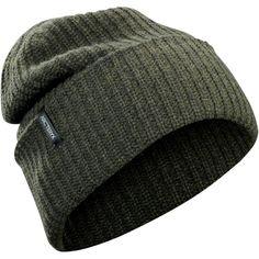 882b039175e Arc teryx - Chunky Knit Hat - Women s
