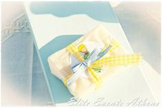 #TheLittlePrince #Baptism #eliteeventsathens #eventplanning #decoration Baptism Themes, Baptism Party, The Little Prince, Party Photos, Christening, Event Planning, Party Themes, Fairy Tales, Blue