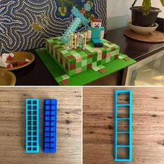 Kids Cookie and Fondant Cutters & Stamps | CookieCutterStore
