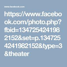 papierový čajník pre starých rodičov, mamičky, dá sa tam dať vrecúška čaju Obrázok hotového tu: https://www.facebook.com/photo.php?fbid=1347238685317041&set=oa.1147426178673783&type=3&theater