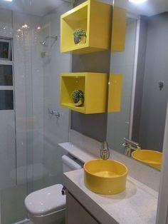 Home Interior Design, Interior Decorating, Pretty Room, Home Decor Inspiration, Powder Room, Home Projects, Toilet, Sweet Home, Bathtub