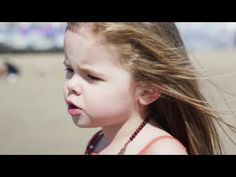 HOW FAR I'LL GO - DISNEY'S MOANA (COVER BY 4-YEAR OLD CLAIRE RYANN) Studio Version - YouTube