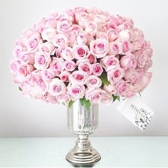 All rose everything! Stunning via @petalsla #wedding #weddings #weddingtheme #weddingblog #weddingplanning #weddingplanner #bride #brides #bridetobe #instabride #instawedding #ido #love #picoftheday #photooftheday #bestoftheday #beautifulwedding #engaged #weddingdetails #weddingideas #flowers #weddingflowers #weddingdress #weddinggown #pinkwedding #pinkcenterpiece #weddingbouquet