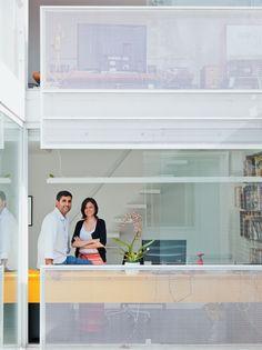 Casa de 129m² com espaços integrados e muito afeto - Casa