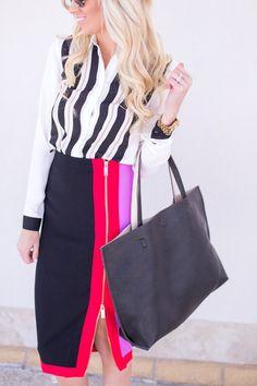 McKenna_Bleu_fashion_blog_spring_style_outfit_photo-74