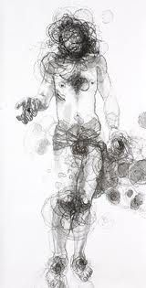 diane victor - Google Search South African Artists, Drawings, Study, Painting, Image, Google Search, Life, Dibujo, Studio