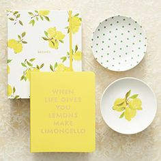 Kate Spade New York Home Items Find This Pin And More On Mother S Day By Paper Source
