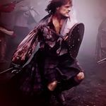 Vedi la foto di Instagram di @sassenachwarriors • Piace a 21 persone