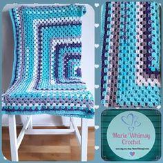 Marie Whimsy Crochet (@mariewhimsycrochet) • Instagram-bilder og -videoer Cushion Covers, Dining Chairs, Cushions, Blanket, Crochet, Furniture, Instagram, Home Decor, Throw Pillows