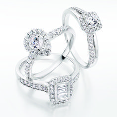 Diamonds mark the most special moments in our lives. See our collection of hand selected diamonds. Find stunning jewellery with finance. Beaverbrooks, Diamond Rings, Diamonds, Engagement Rings, Jewelry, Rings For Engagement, Jewellery Making, Wedding Rings, Jewels