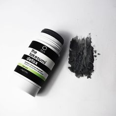 Activated charcoal is a magical product many of us must have come across several times in our lives. Well, activated charcoal happens to be the compound that rids . Activated Charcoal Benefits, Natural Deodorant That Works, Clean Beauty, Skin Care Tips, Detox, Healthy, Nature, Instagram, Community