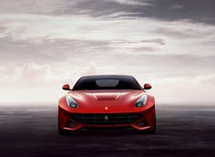 The Enzo beating Ferrari F12 Berlinetta   Rapidcars – Exotic Car Pictures, Videos, Specifications, Spottings, Crashes, Forums and Reviews
