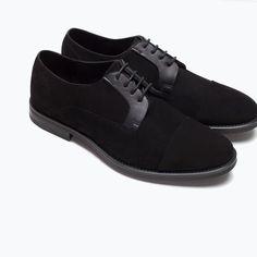 Beste En Sneaker Afbeeldingen SlippersShoes Schoenen 10 Sneakers Van nO0wk8P