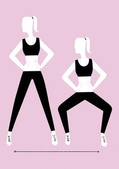 ejercicio redondo