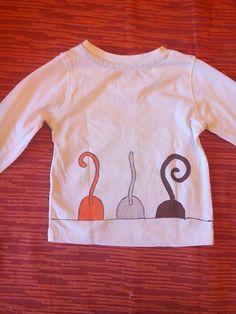 Fieltrositas.blogspot.com