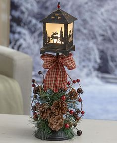 20 Fun DIY Wine Cork Craft Ideas for Unique and Budget-Friendly Décor - The Trending House Christmas Table Centerpieces, Christmas Lanterns, Christmas Wreaths, Christmas Crafts, Christmas Decorations, Xmas, Christmas Ornaments, Holiday Decor, Christmas Lamp
