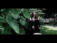 ▶ Hope Medford - Fearless - YouTube