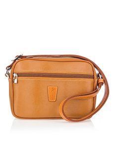 166784b14 15 imágenes sensacionales de Bolsos | Baggage, Fashion handbags y Shoe