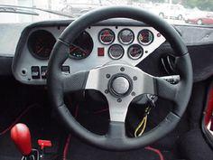 ストラトス ストラダーレ プロジェクト Fast Cars, Automobile, Vehicles, Classic, Autos, Car, Derby, Classic Books, Cars