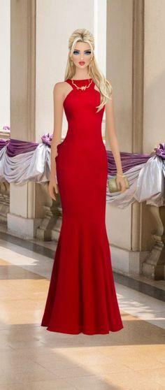 27 Best dresses images  08fa679e0