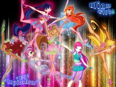 Google Image Result for http://images5.fanpop.com/image/photos/31000000/winx-the-winx-club-31051757-900-675.png