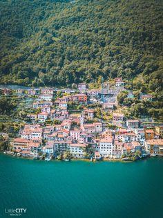 48 wunderschöne Ausflugstipps in der Schweiz Lugano, Reisen In Europa, City Photo, Tours, Water, Places, Outdoor, Travel, Beautiful
