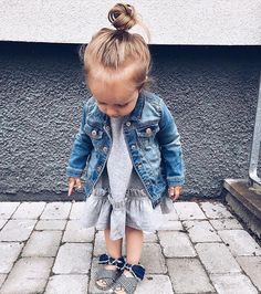 ❁ insta & pinterest @shlbymrgn ❁ #toddleroutfits