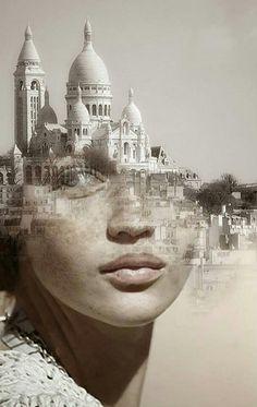 Antonio Mora digital artist
