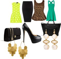 """""""one shoe!!!!!!!!!!!!"""" by ngulubewinnie on Polyvore"""