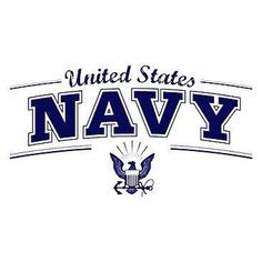 navy mom logo | 25+ best ideas about United States Navy on Pinterest | Navy military, Navy and Navy quotes