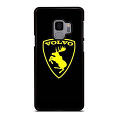 VOLVO CARS LOGO Samsung Galaxy S9 Case Cover Vendor: favocasestore Type: Samsung Galaxy S9 case Price: 14.90 This luxury VOLVO CARS LOGO Samsung Galaxy S9 Case Cover shall create marvelous style to yourSamsung S9 phone. Materials are manufactured from durable hard plastic or silicone rubber cases available in black and white color. Our case makers personalize and produce every single case in finest resolution printing with good quality sublimation ink that protect the back sides and corners… Samsung S9, Samsung Galaxy S9, Volvo Cars, Car Logos, Black And White Colour, Silicone Rubber, Phone Covers, Phone Accessories, Printing