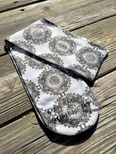 Dreamers & Schemers Boot Sock in Mandala Print Mandala Print, Boot Socks, The Dreamers, Equestrian, Boots, Shopping, Crotch Boots, Heeled Boots, Show Jumping