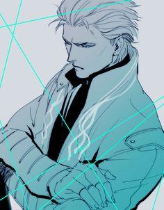 DMCまとめ [6]