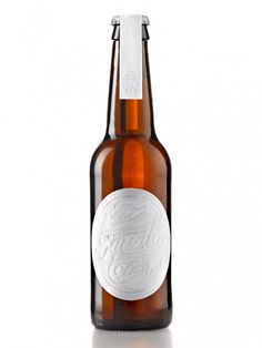 Beer 40 Ideas On Pinterest Beer Beer Packaging Beer Bottle