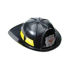 1920s 1930s cairns red antique fireman helmet fire department