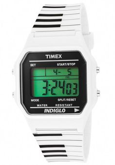 1f9532d608e7 Price  24.99  watches Timex 2N581